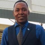 Mortson Kasomo