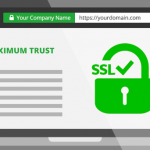 SSL certificate zykarhost